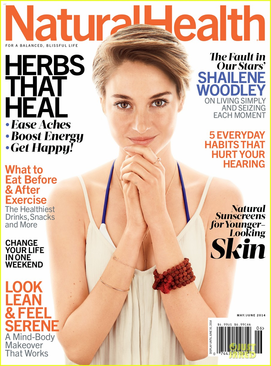 shailene woodley handles hollywood by being herself 023099345