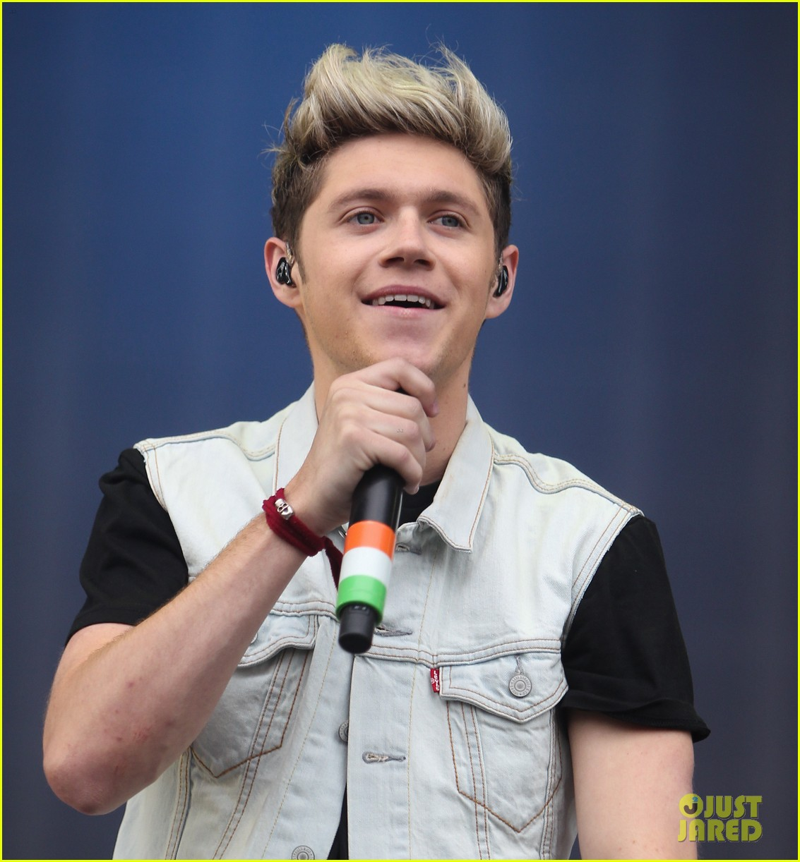 one direction radio1 big weekend 213121275