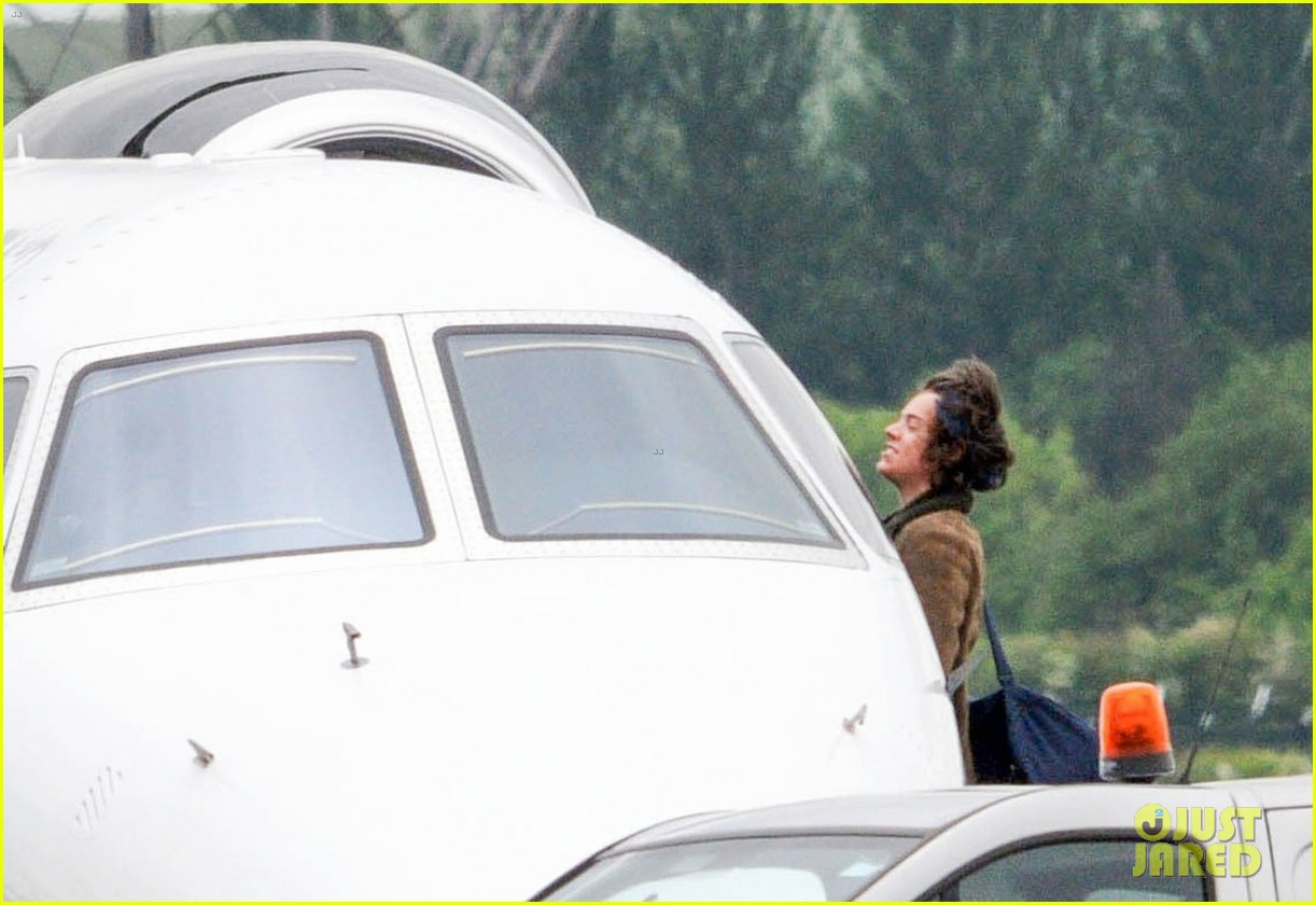 one directions jets ireland three day concert 083122372