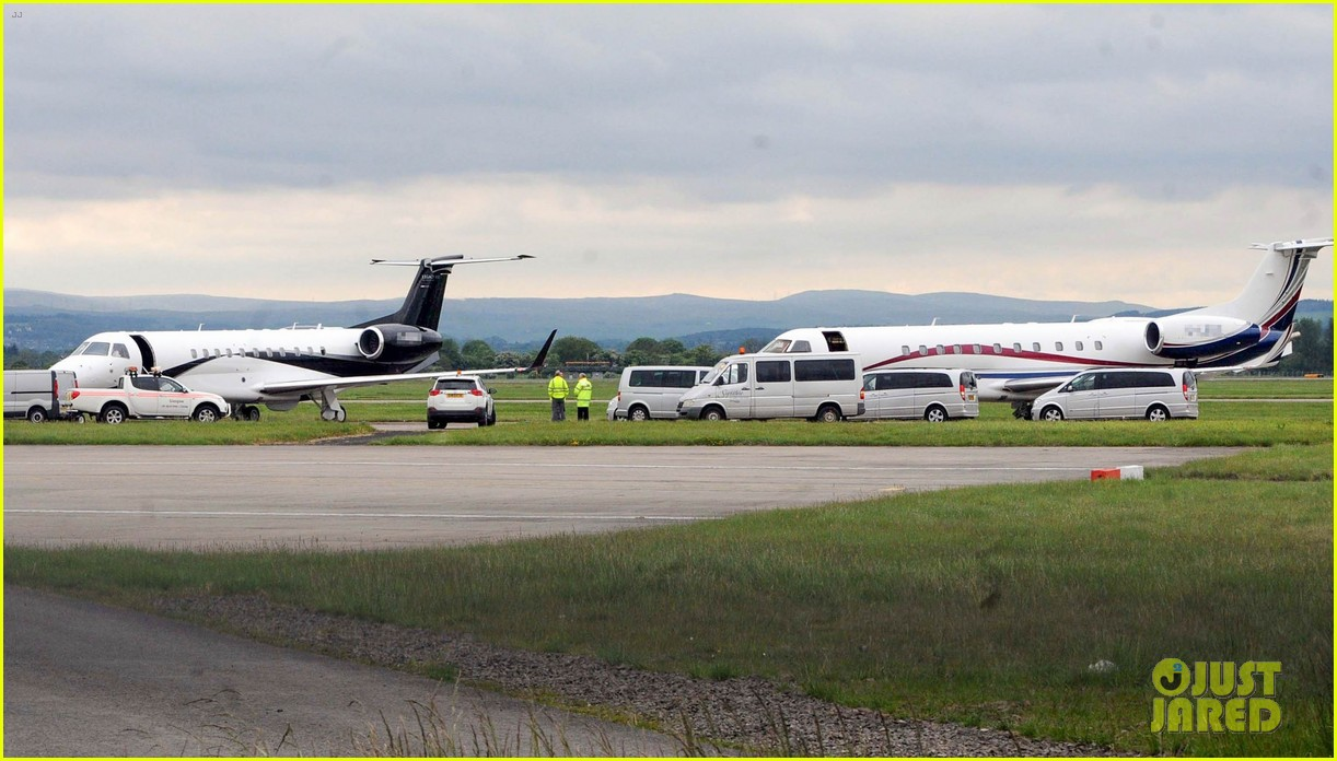 one directions jets ireland three day concert 143122378