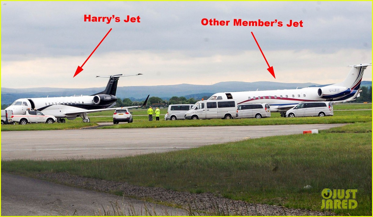 one directions jets ireland three day concert 153122379