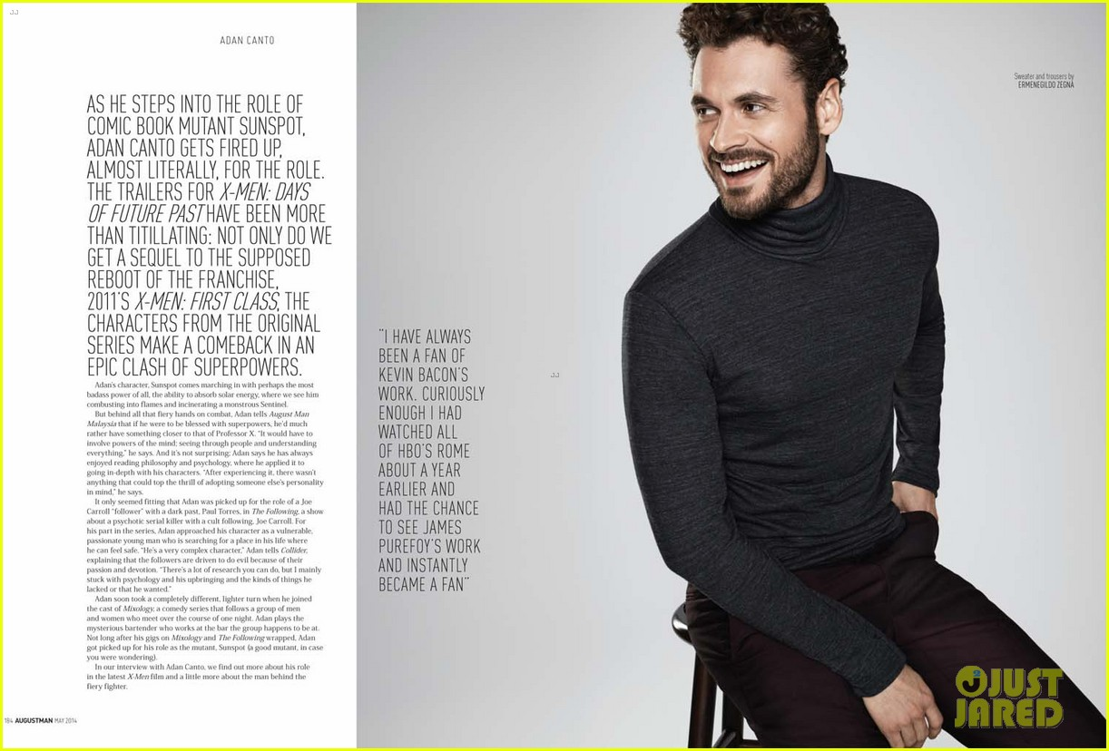 adan canto august man malaysia may 2014 093122351