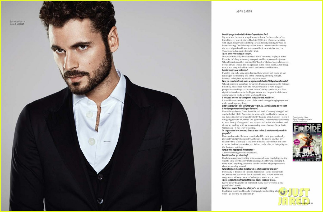adan canto august man malaysia may 2014 113122353