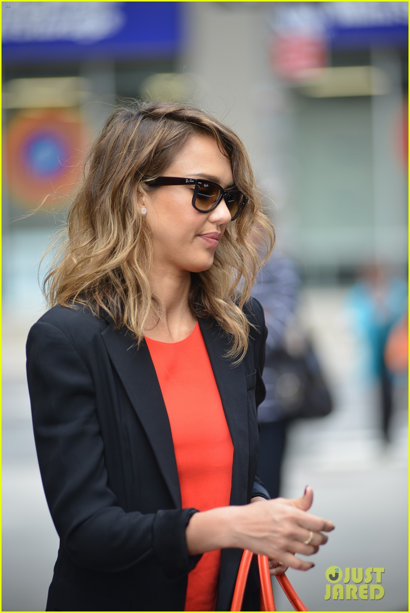jessica alba health issues inspired the honest company 02