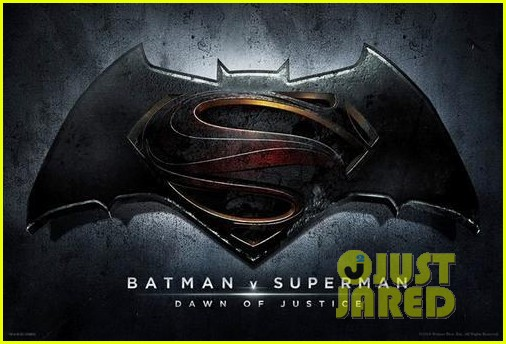 batman superman gets title 013119006