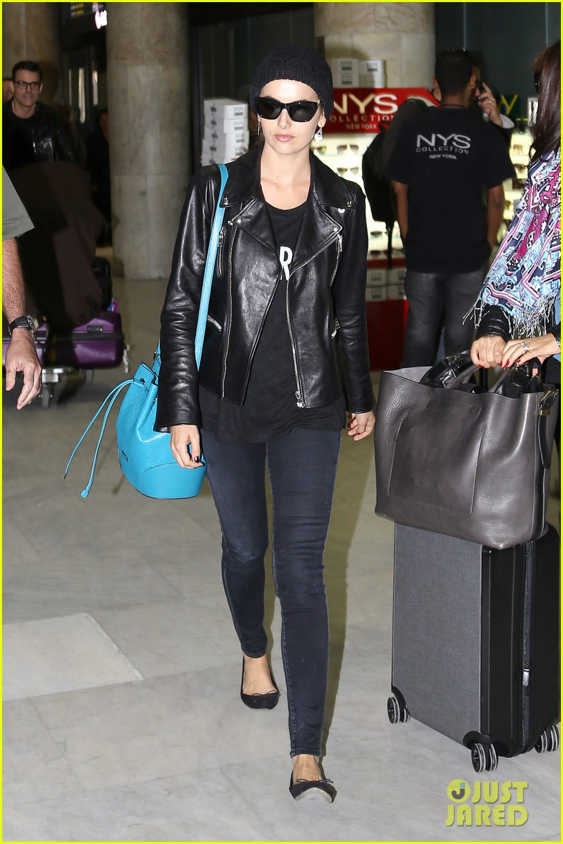 camilla belle gucci favorite places in sao paulo brazil023124202