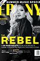 beyonce rihanna cover ebony june 2014 issue 02