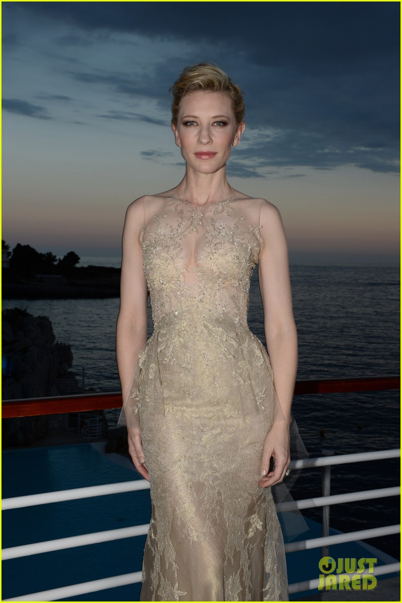 cate blanchett naomi watts aussies take over armani party 02