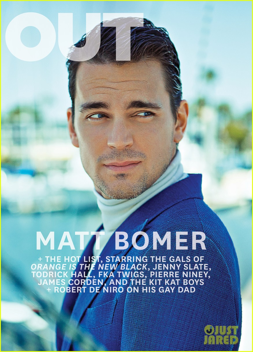 matt bomer out magazine june 2014 013106837