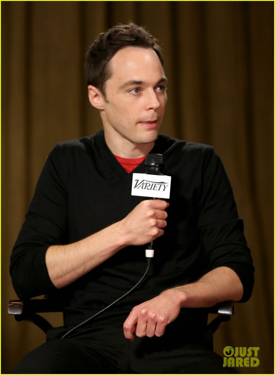matt bomer jim parsons talk normal heart at variety studio 103123976