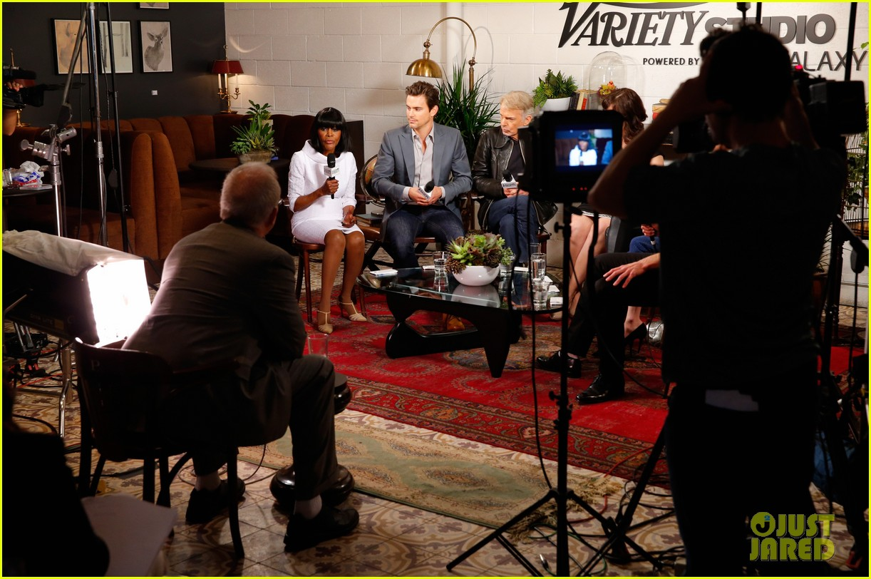 matt bomer jim parsons talk normal heart at variety studio 273123993