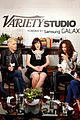 matt bomer jim parsons talk normal heart at variety studio 03