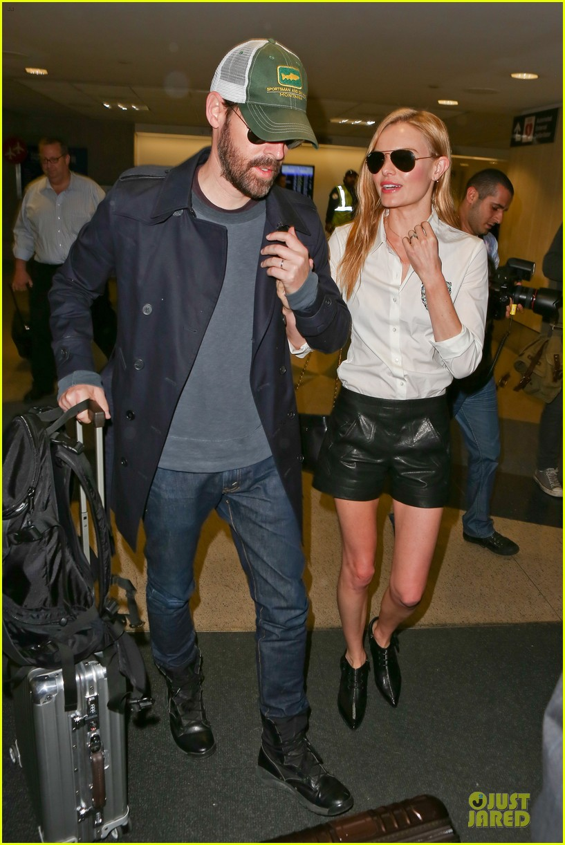 nothing between kate bosworth michael polish lax 013107480