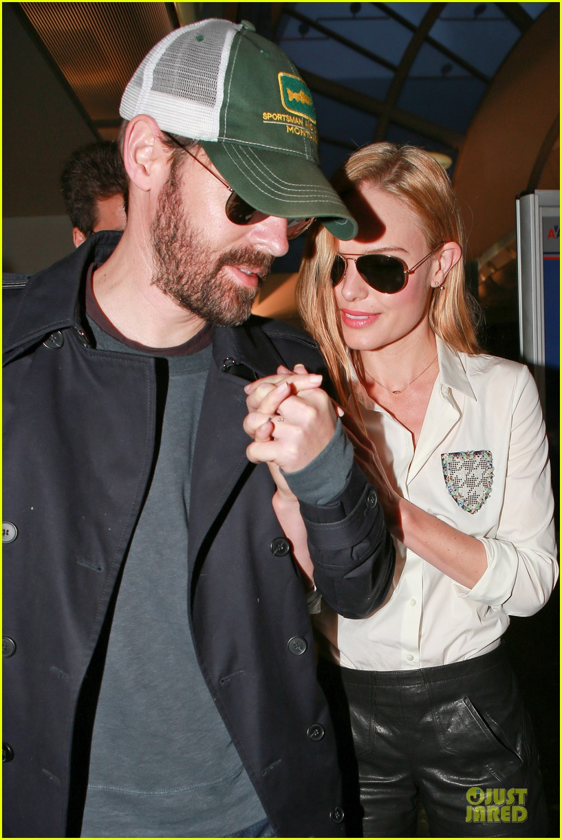 nothing between kate bosworth michael polish lax 023107481