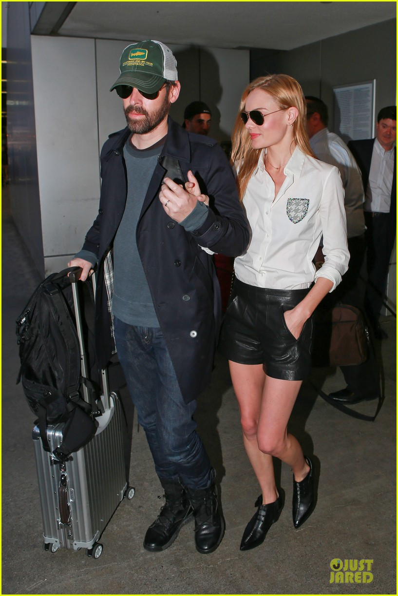 nothing between kate bosworth michael polish lax 033107482