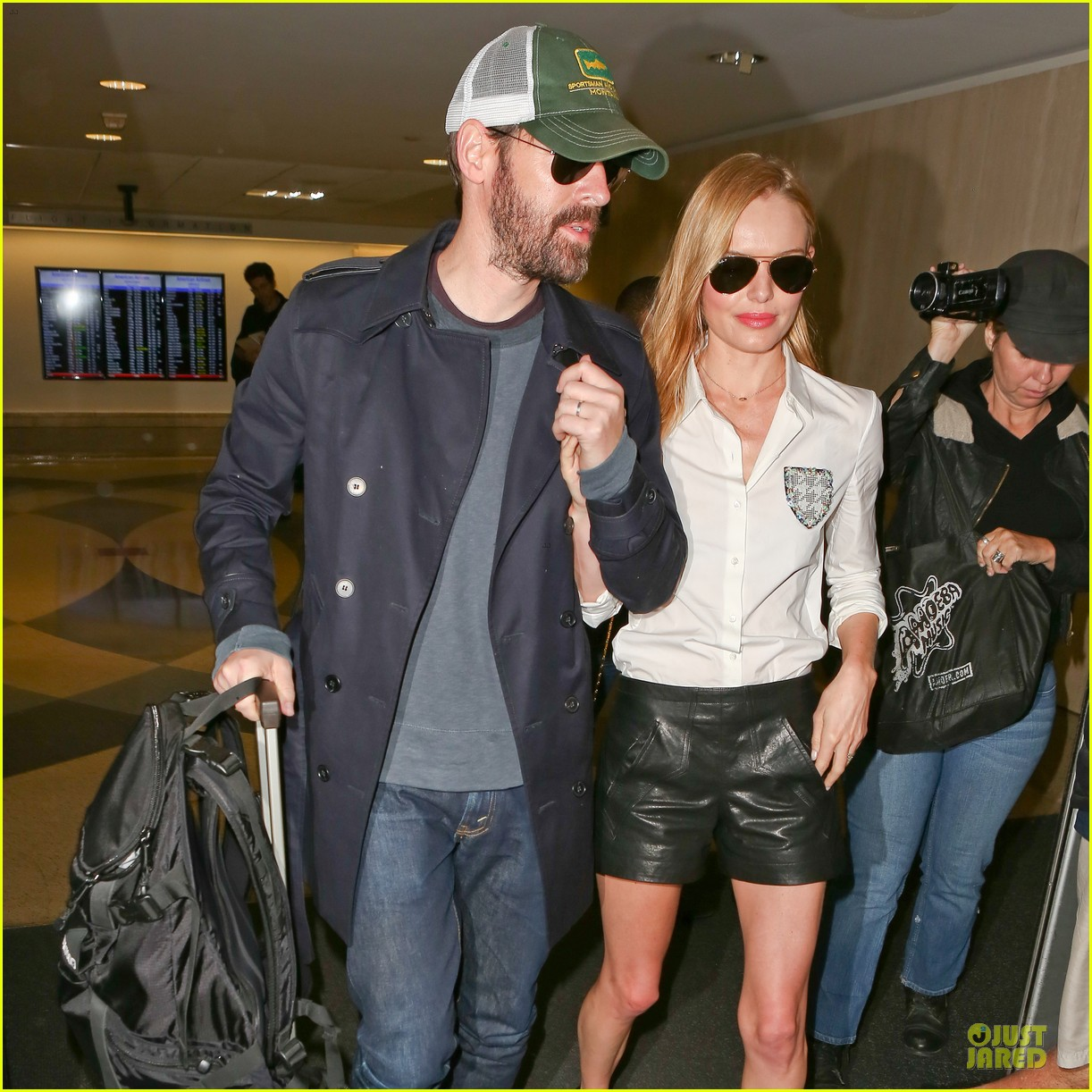 nothing between kate bosworth michael polish lax 043107483