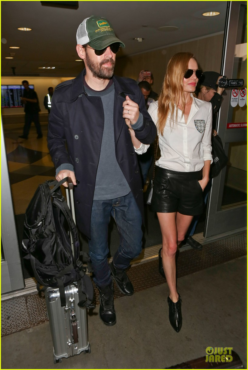 nothing between kate bosworth michael polish lax 05