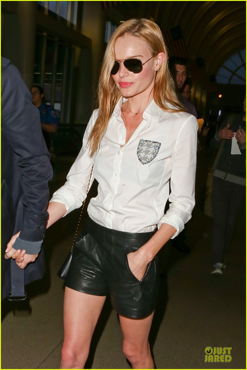 nothing between kate bosworth michael polish lax 073107486