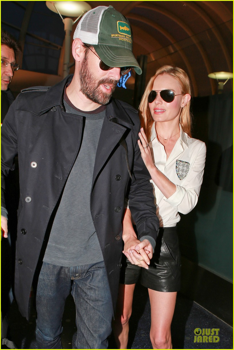 nothing between kate bosworth michael polish lax 09