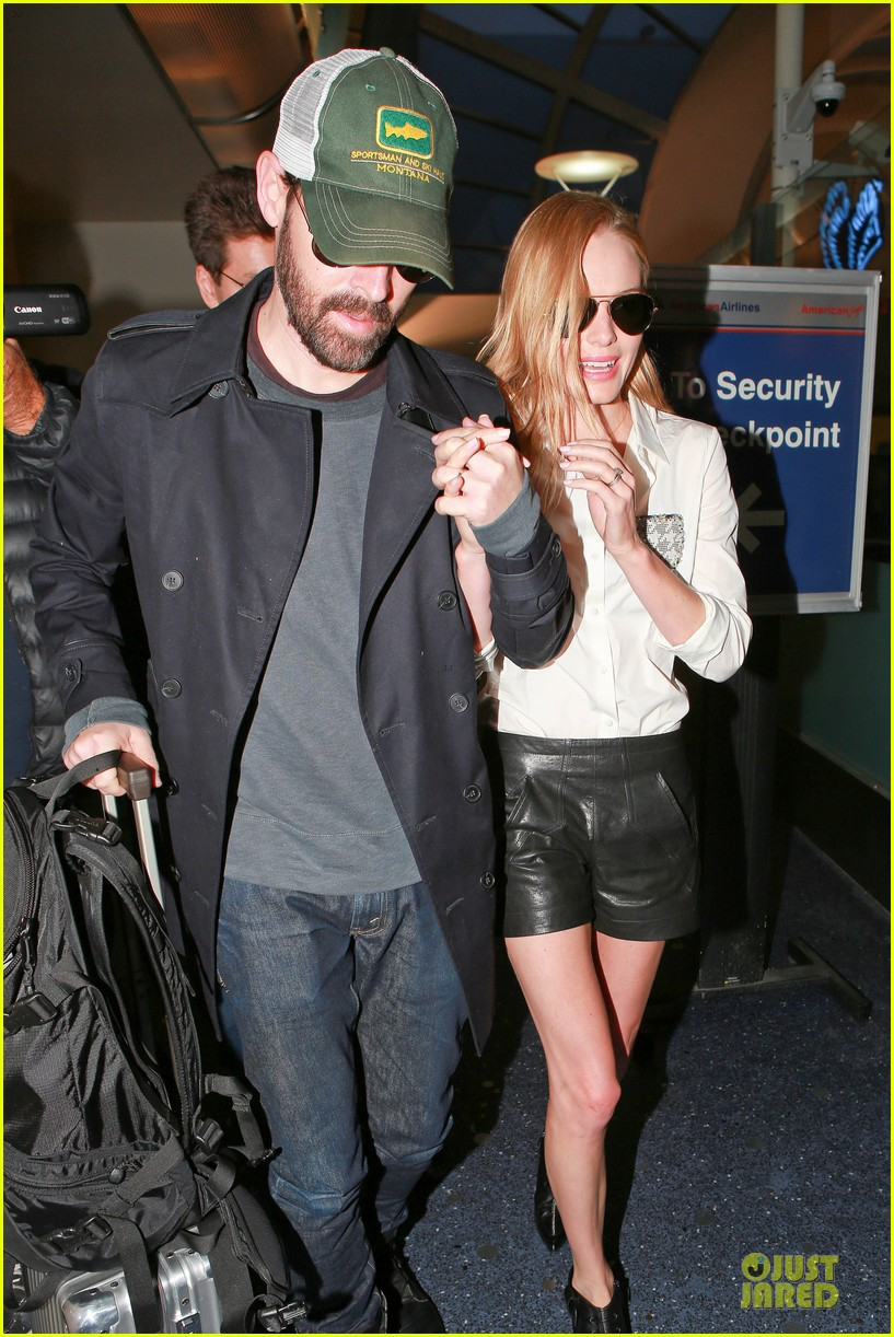 nothing between kate bosworth michael polish lax 103107489
