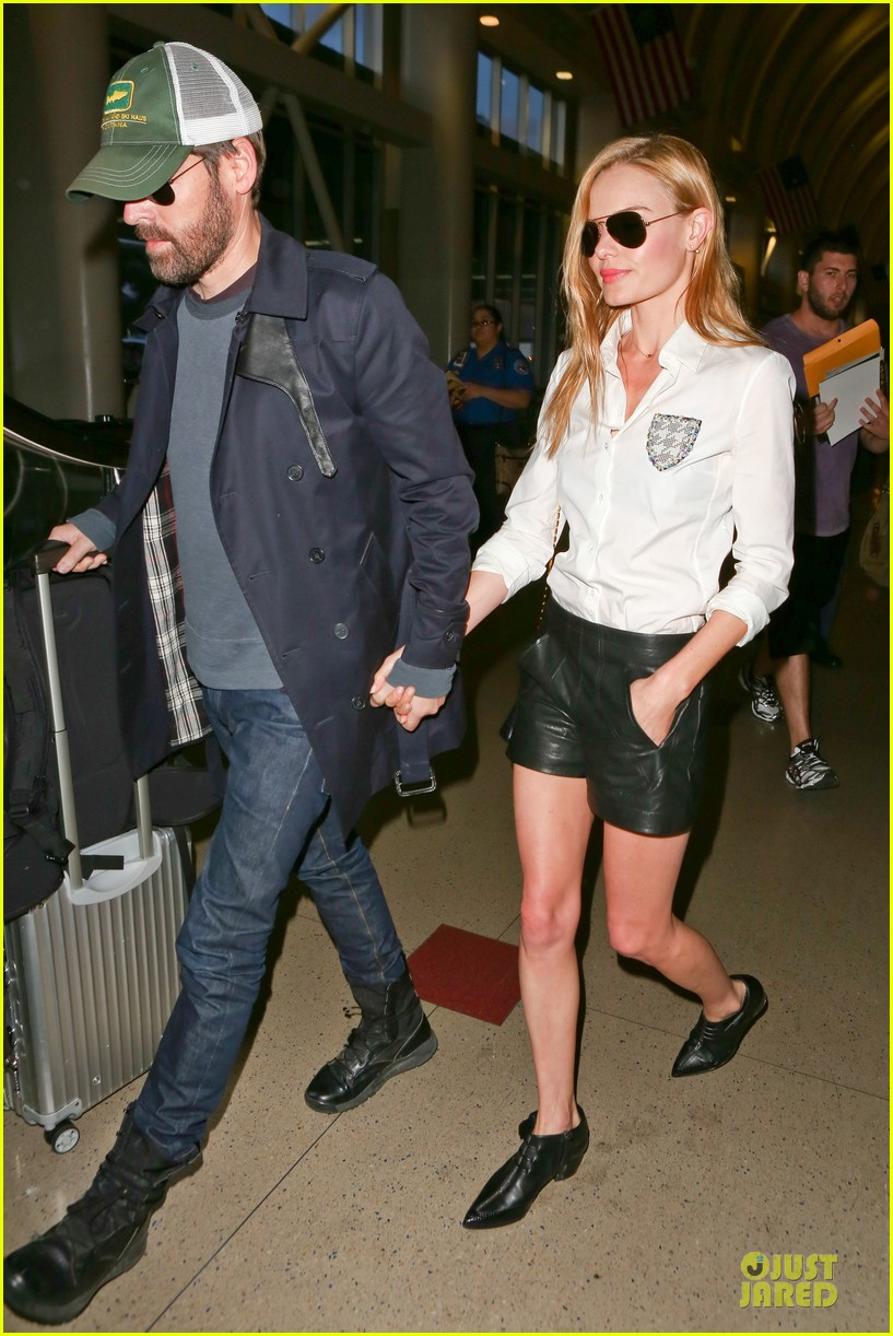 nothing between kate bosworth michael polish lax 113107490
