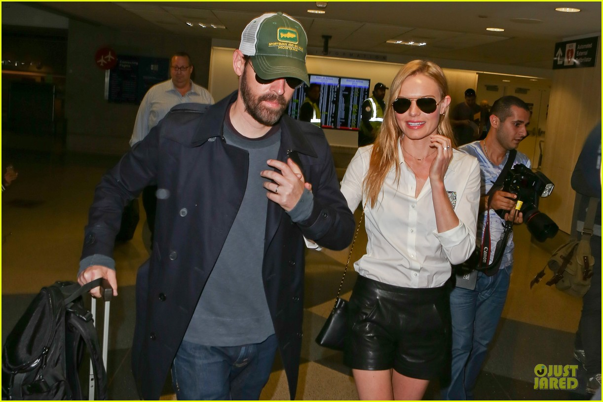 nothing between kate bosworth michael polish lax 123107491