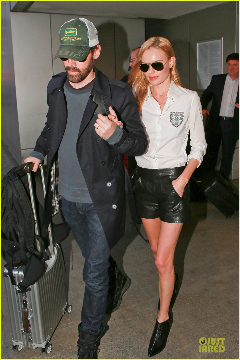 nothing between kate bosworth michael polish lax 133107492