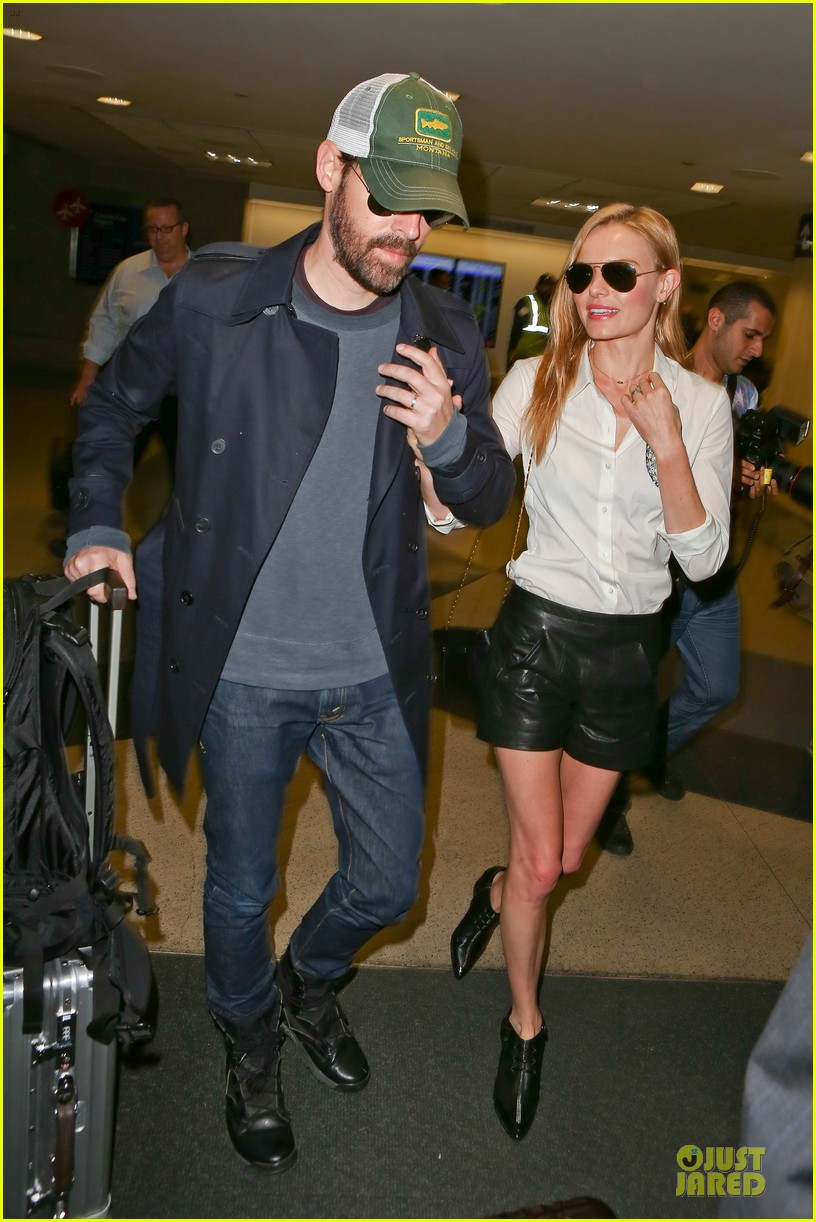 nothing between kate bosworth michael polish lax 143107493
