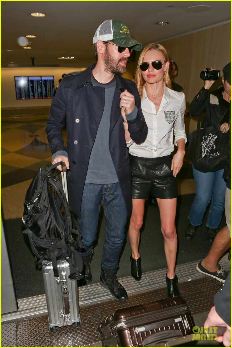 nothing between kate bosworth michael polish lax 173107496