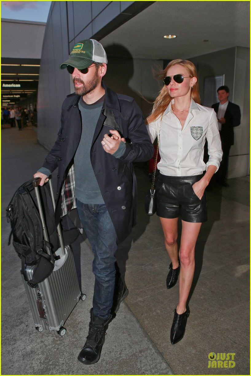 nothing between kate bosworth michael polish lax 183107497