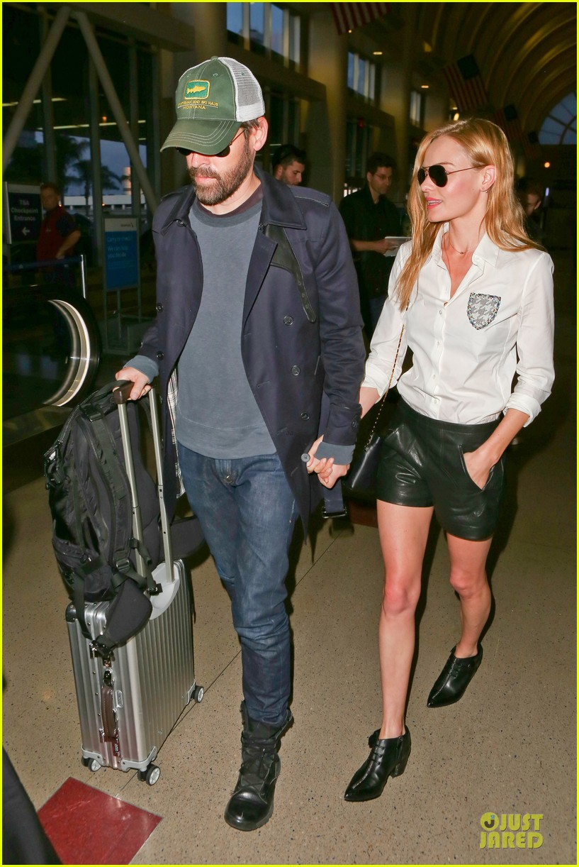 nothing between kate bosworth michael polish lax 21