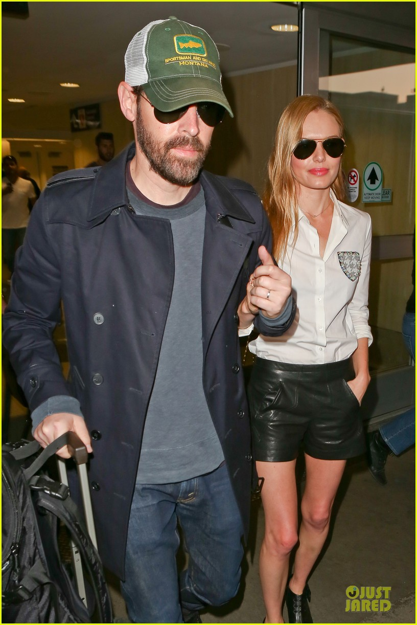 nothing between kate bosworth michael polish lax 243107503