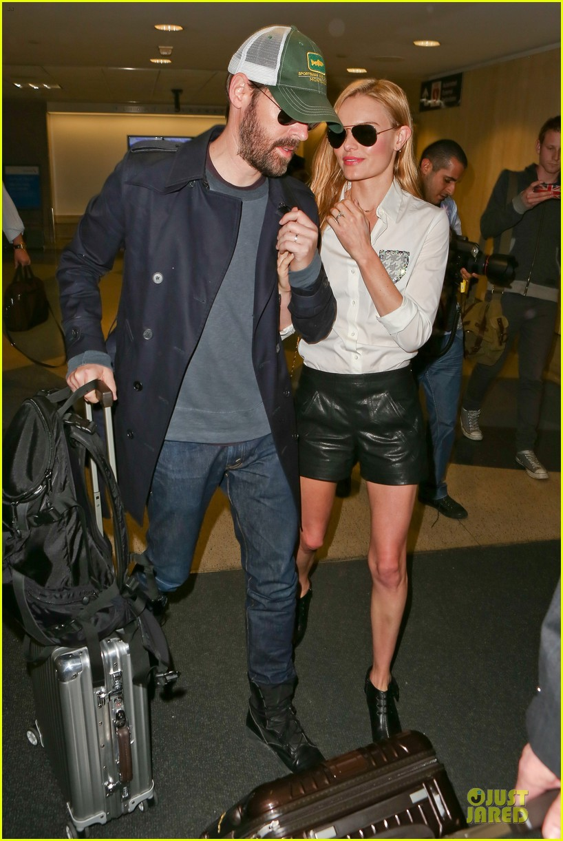 nothing between kate bosworth michael polish lax 253107504