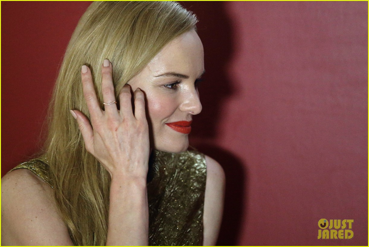 kate bosworth shimmers in singapore at skii fashion show 073117192