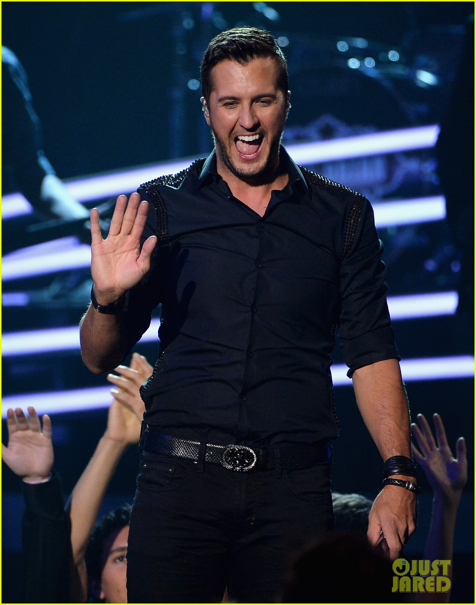luke bryan billboard music awards 2014 05