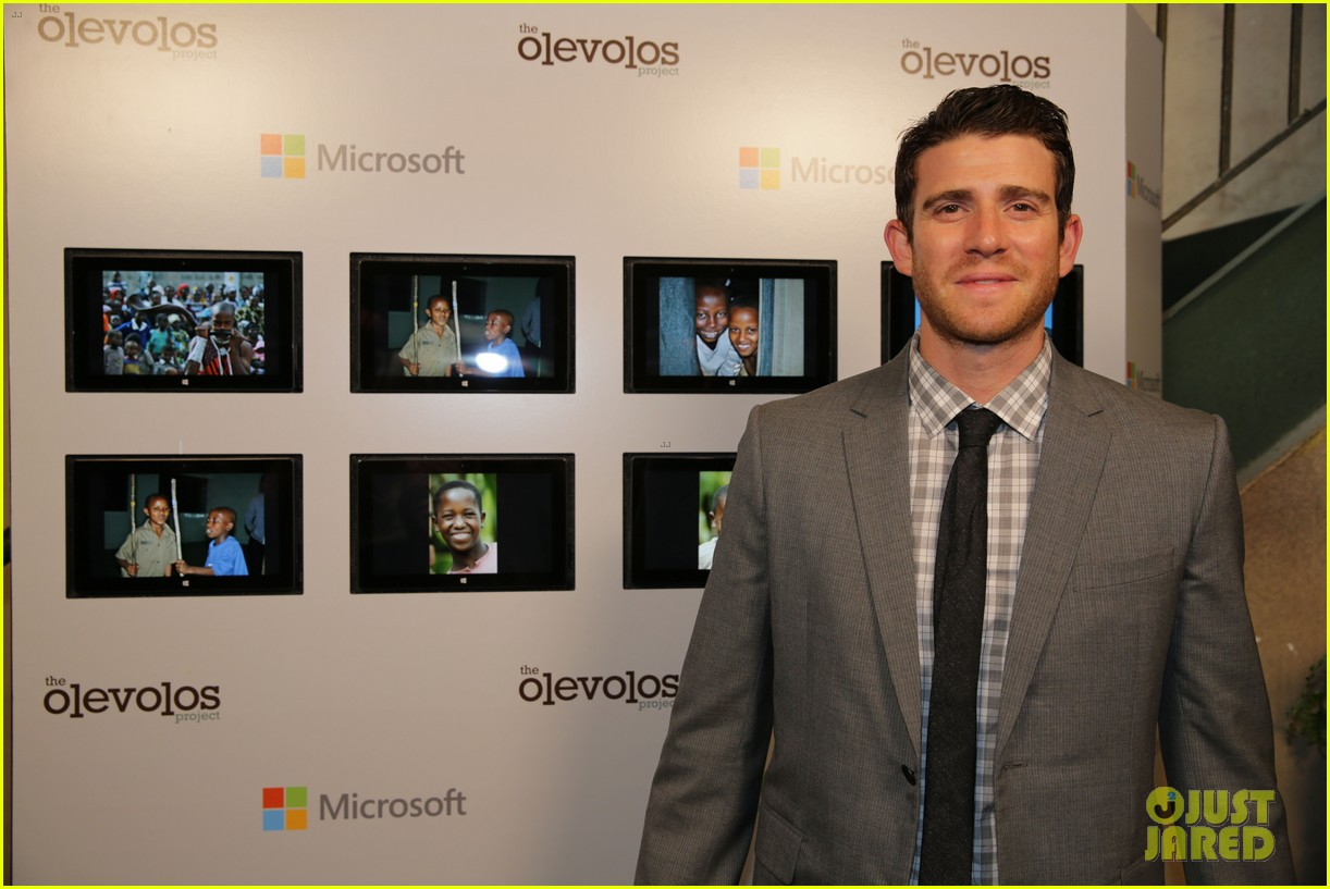 jamie chung supports fiance bryan greenberg olevolos project brunch 083105192