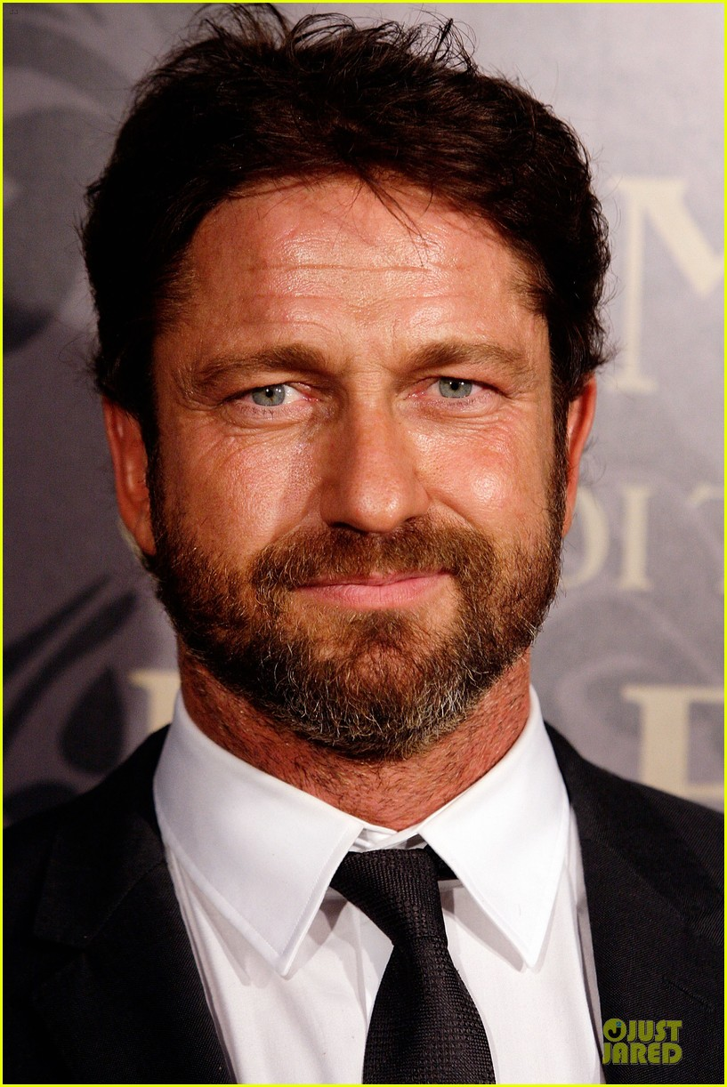gerard butler nikolaj coster waldau ycma mother of all balls 023121131