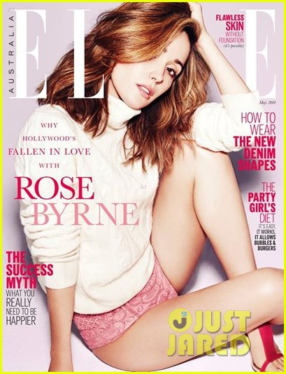 rose byrne covers elle australia 013103922