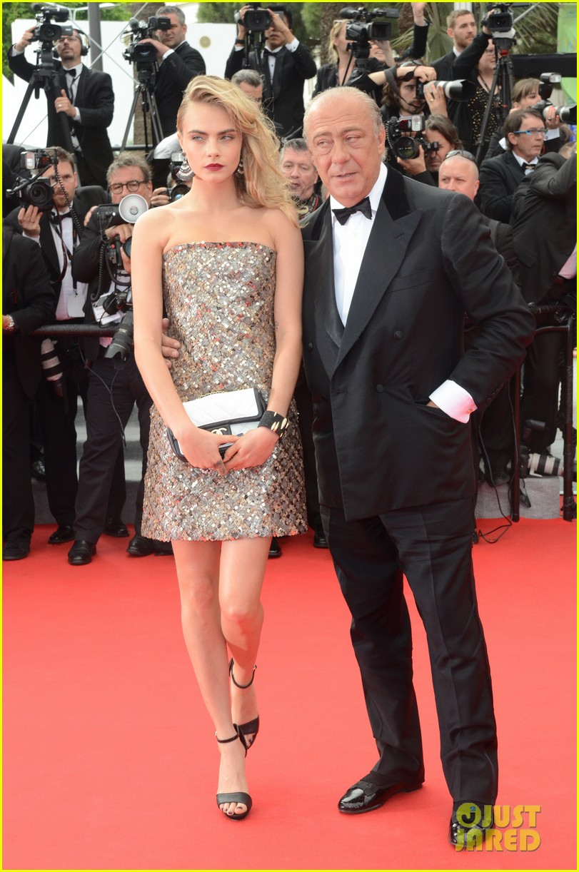 cara delevingne search premiere cannes 073119124