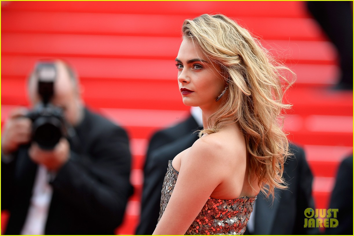 cara delevingne search premiere cannes 093119126