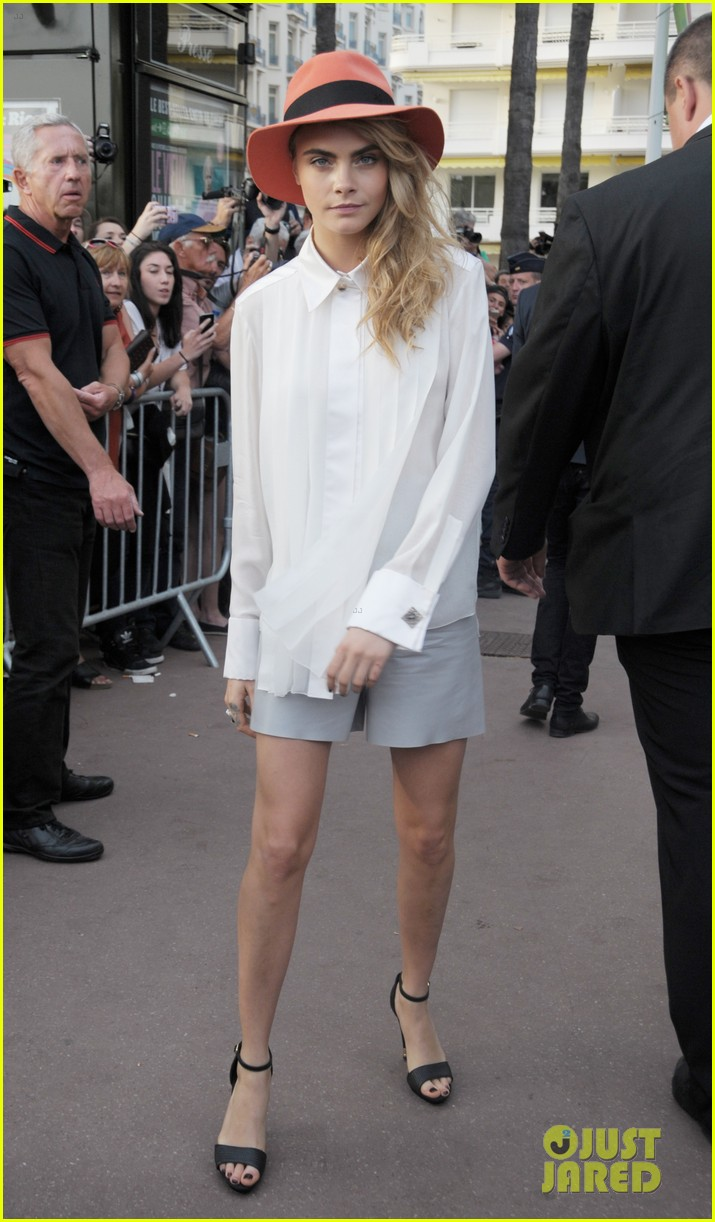 cara delevingne search premiere cannes 103119127