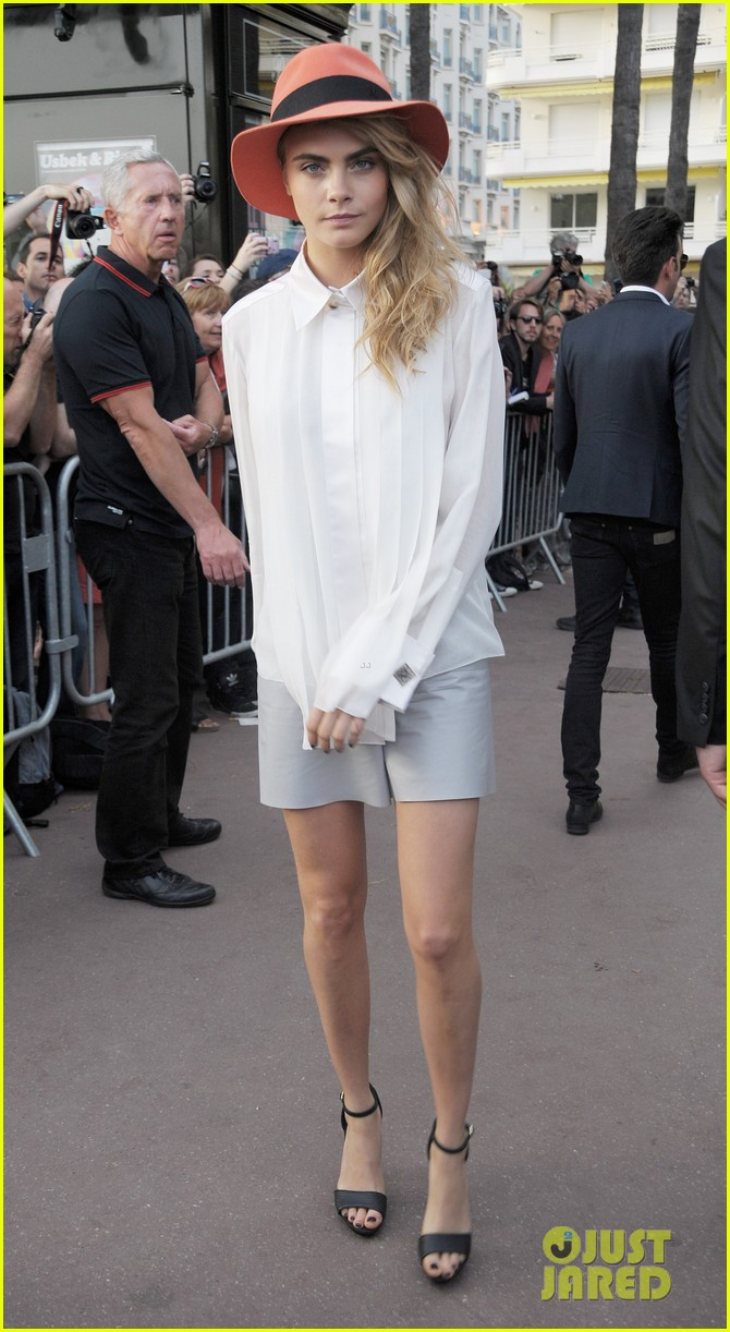 cara delevingne search premiere cannes 133119130