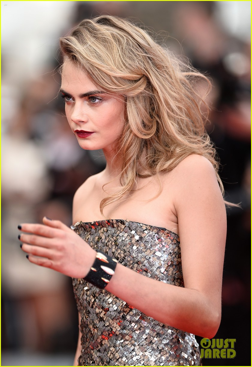 cara delevingne search premiere cannes 193119136
