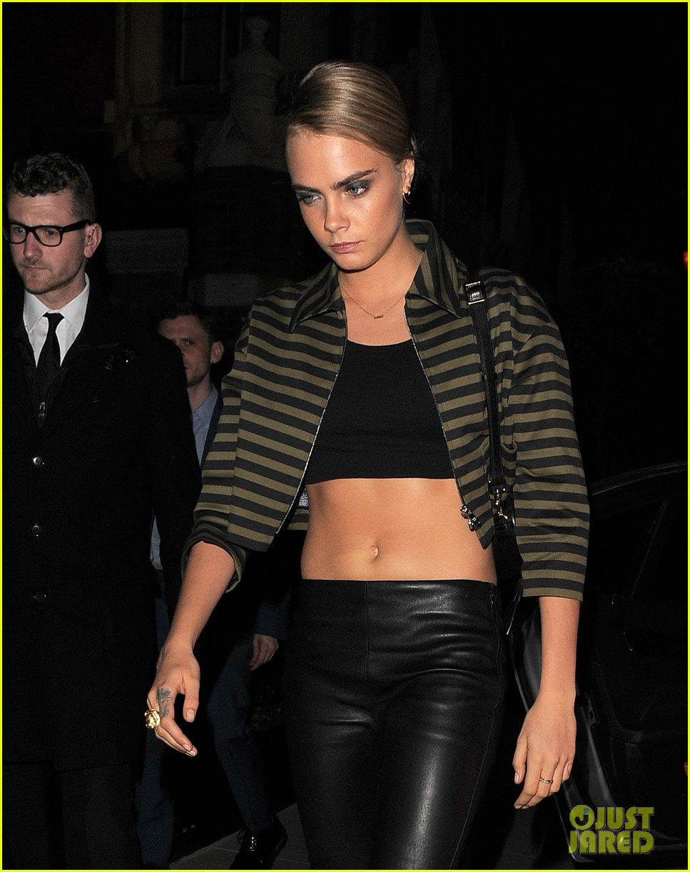 cara delevingne suki waterhouse have another night on the town 023102763