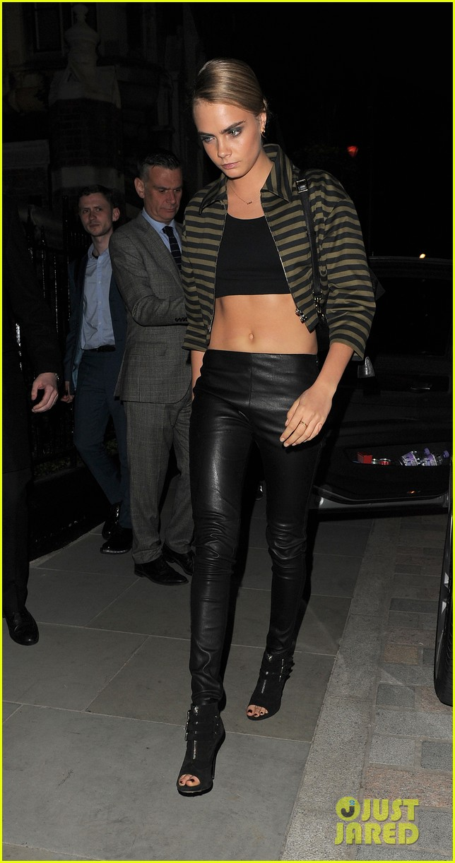 cara delevingne suki waterhouse have another night on the town 223102783