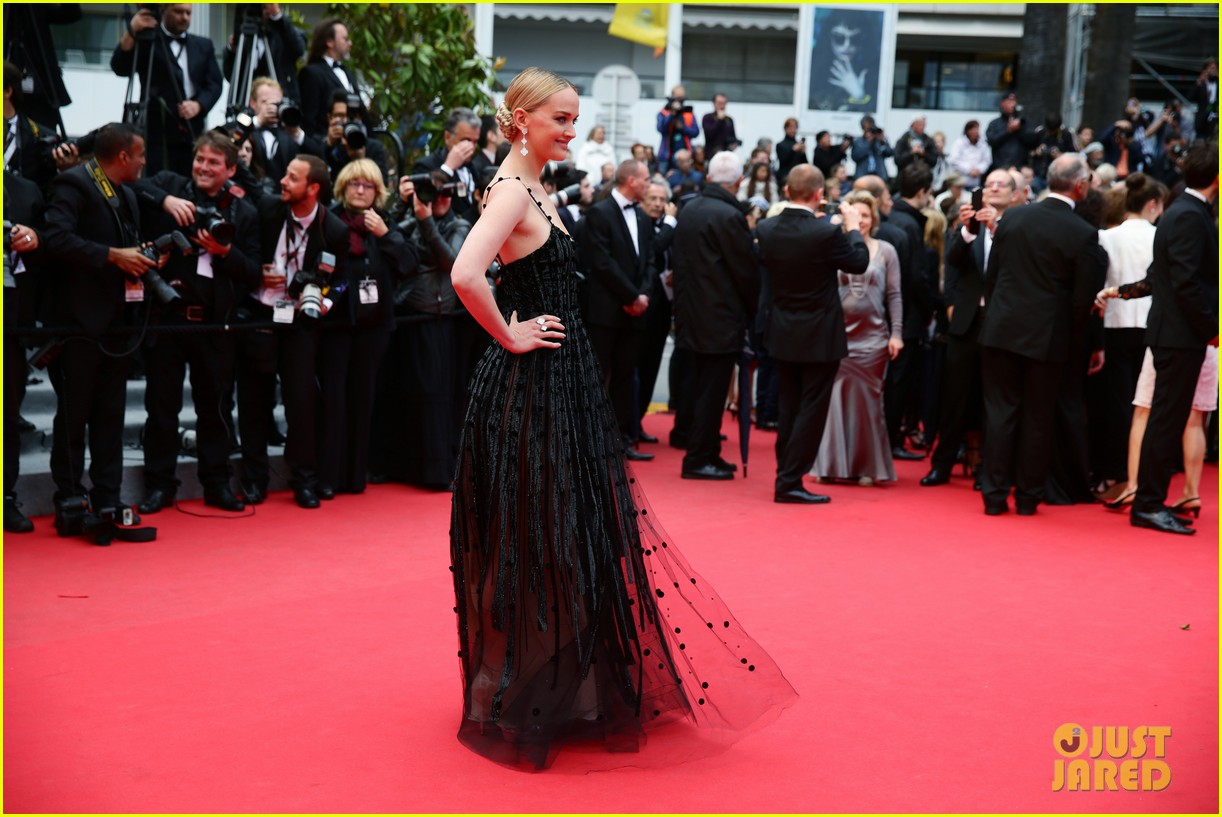 jessica chastain foxcatcher cannes premiere 073117411
