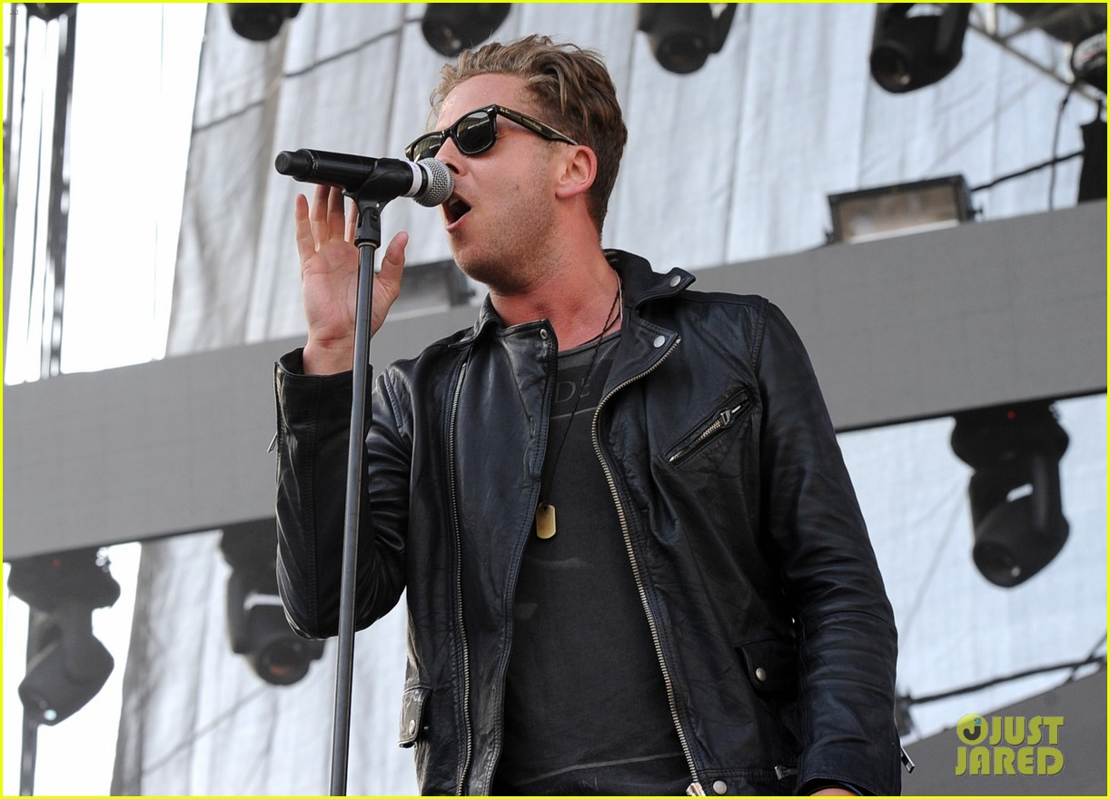 cody simpson one republic wango tango 2014 083110793