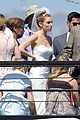 bradley cooper sienna miller just got married 06