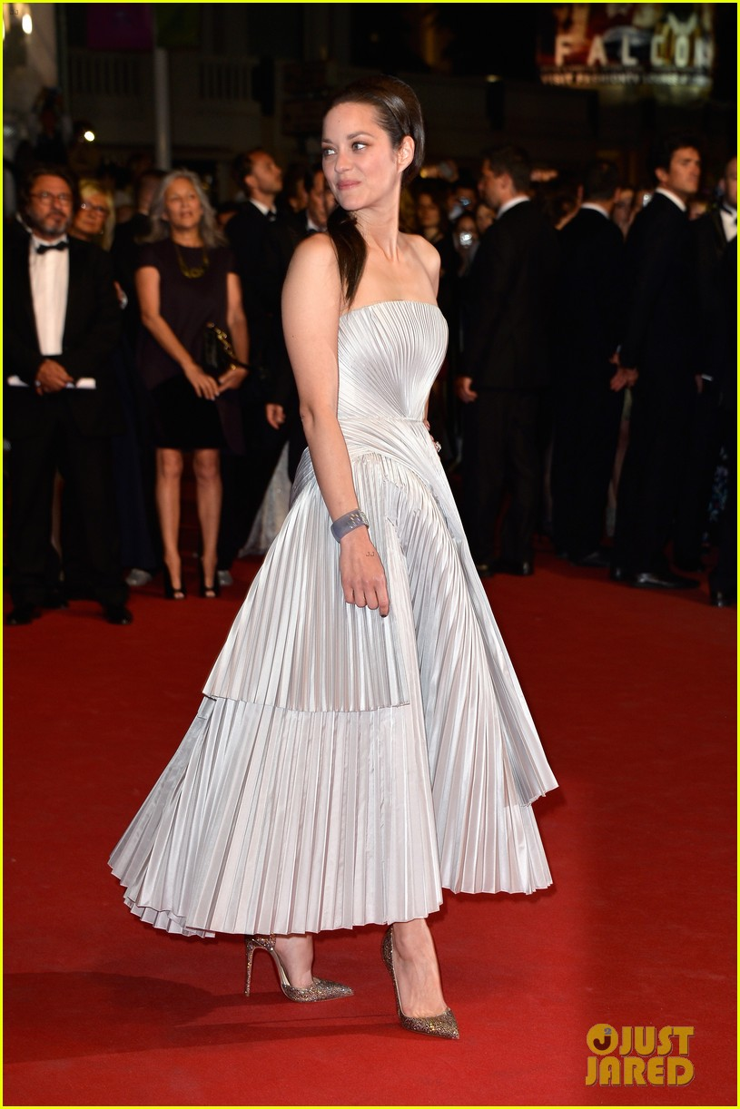 marion cotillard supports guillaume canet cannes premiere 183119212