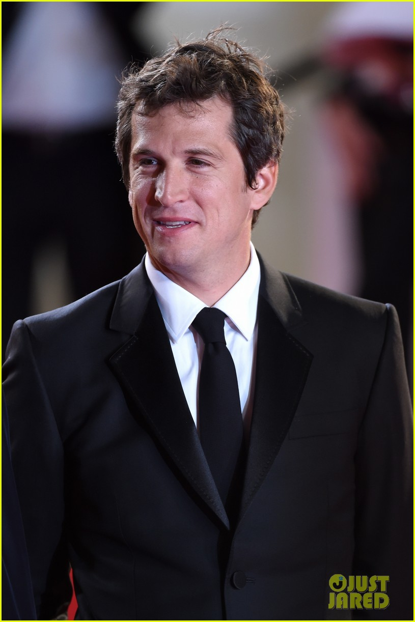 marion cotillard supports guillaume canet cannes premiere 203119214